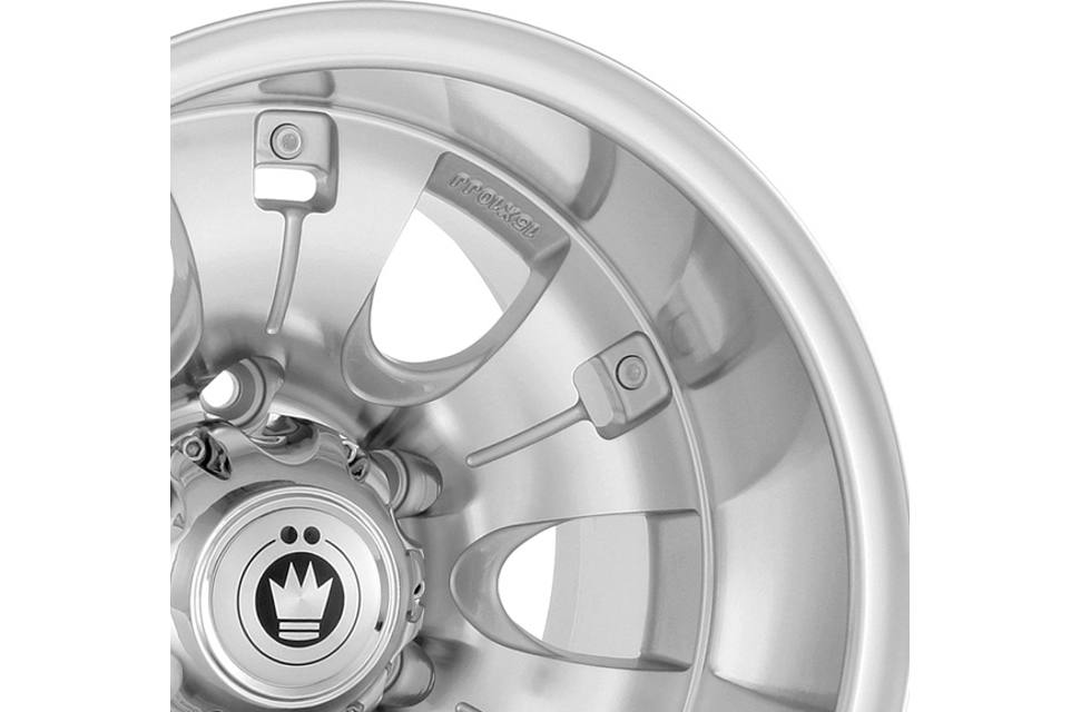 Konig Wheels Rugged Road For In Midlothian Va Truck Outers 804 744 8565