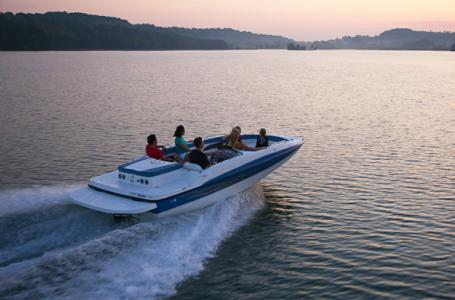 2012 Bayliner boat for sale, model of the boat is 197 SD & Image # 12 of 14