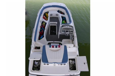 2012 Bayliner boat for sale, model of the boat is 197 SD & Image # 14 of 14