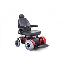 JAZZY® 1450 Pride Power Wheelchair