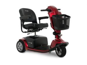 VICTORY® 10 2.0 3-WHEEL SCOOTER