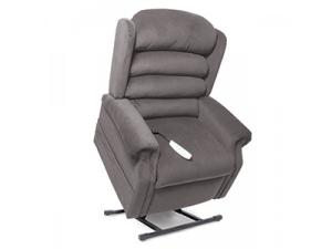 NM-435M, 3-POSITION, CHAISE LOUNGER