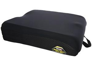 SPECTRUM® FOAM SPP WHEELCHAIR CUSHION