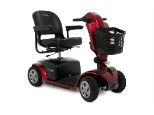 VICTORY® 10 2.0 4-WHEEL SCOOTER