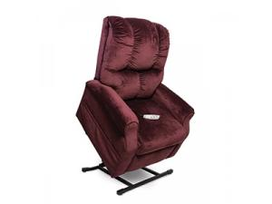 NM-225, 3-POSITION, CHAISE LOUNGER