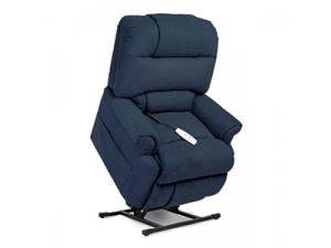 NM-475, 3-POSITION, CHAISE LOUNGER