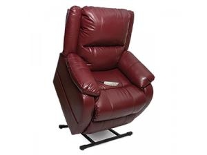 NM-455, 3-POSITION, CHAISE LOUNGER