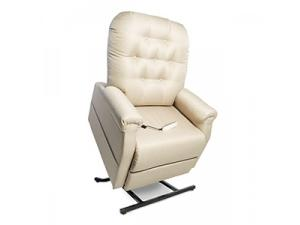 NM-158, 3-POSITION, CHAISE LOUNGER