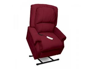 NM-415, 3-POSITION, CHAISE LOUNGER