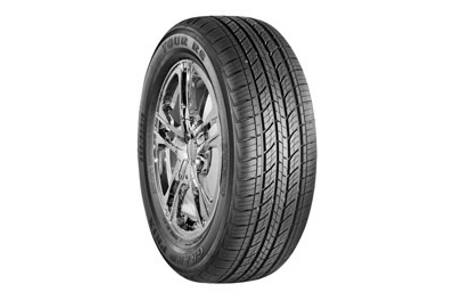 New Vanderbilt Passenger Car Tires Passenger Tires Models For