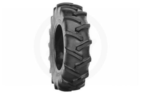Irrigation Special - R-1 Tire