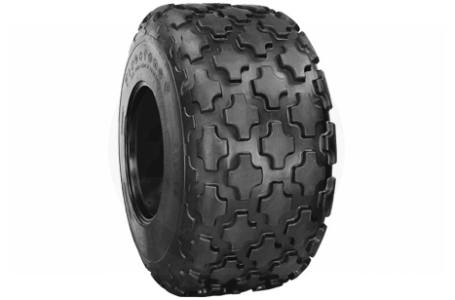 All Non-Skid Tractor II - R-3 Tire