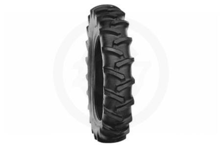 Field & Road - R-1 Tire