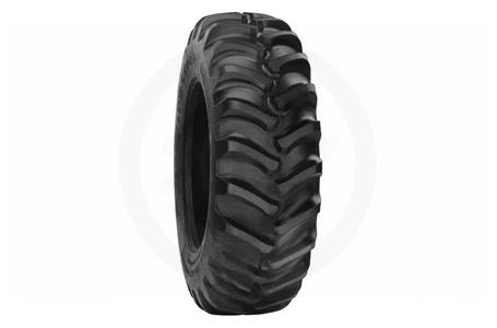 Super All Traction HD - R-1 Tire