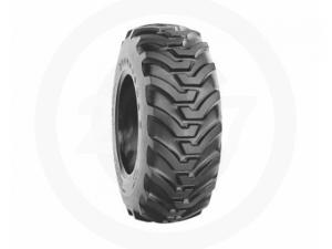 Radial All Traction Utility TL R-4 Tire