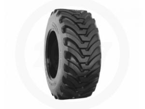 All Traction Utility - R-4 Tire
