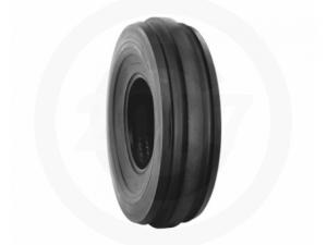 Champion Guide Grip® 3-RIB - F-2 Tire