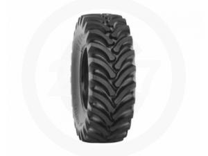 Super All Traction FWD TL R-1 Tire