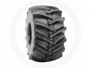 Flotation 23° Extra Deep Tread Logger - HF-4 Tire