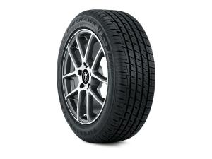 Firehawk AS Tire