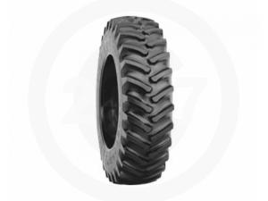 Radial All Traction 23° TL R-1 Tire