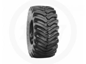 Super All Traction 23° R1 Tire