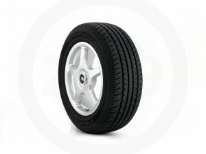 FR710 with UNI-T Tire