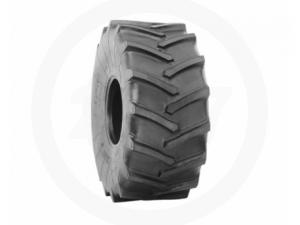 Power Implement - I-3 Tire