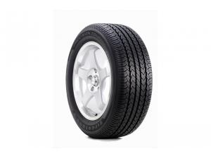 Precision Touring Tire
