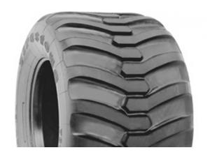 Forestry Environmental Lug TL Tire