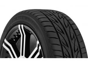 Firehawk Wide Oval Indy 500 Tire
