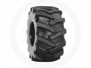 Forestry Special with CRC® (WTP) - LS-2 Tire