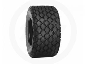All Non-Skid Tractor - R-3 Tire
