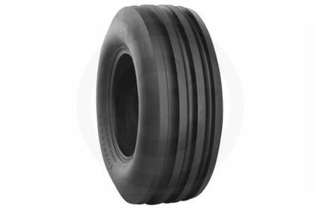 Firestone Champion Guide Grip® 4-RIB - F-2 Tire for sale in
