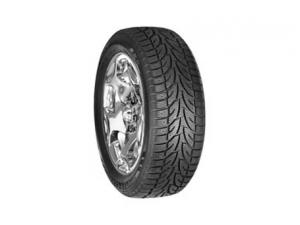 Winter Claw Extreme Grip Tire