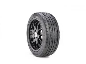UHP SPORT A/S TIRE