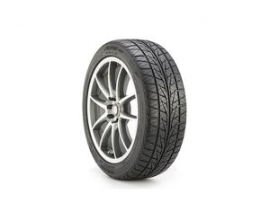 UHP TIRE