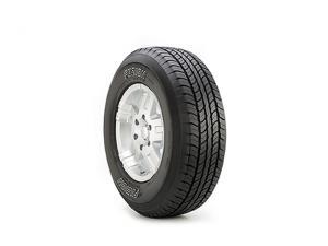 Fuzion 570 385 1298 From Ken S Tire Inc Cressona
