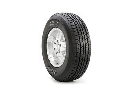 Fuzion suv tire for sale in shawnee ks shawnee auto center 913 click here to view full image publicscrutiny Gallery
