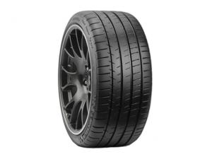 Michelin® Pilot® Super Sport Tire