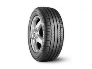Michelin® Latitude® Sport Tire
