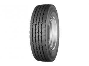 X® Multi™ Energy D Tire