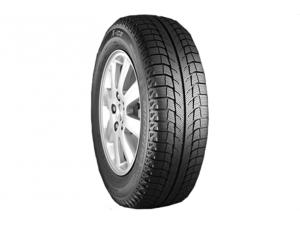 Michelin® Latitude® X-Ice® Xi2 Tire