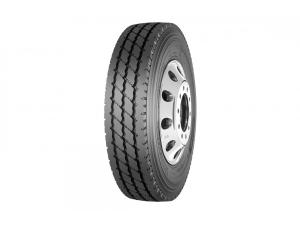 Michelin® X® Works Z Tire