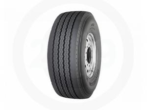 XFE™ Wide Base Tire