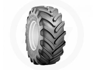 XM47™High Speed Tire