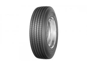 Michelin® X® Line™ Energy T Tire