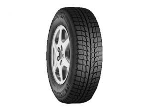 252 745 4561 From Hardison Tire Company