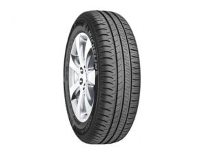 Michelin® Energy™ Saver Tire