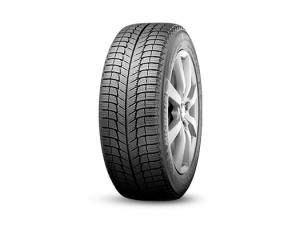 Michelin® X-Ice® Xi3 Tire